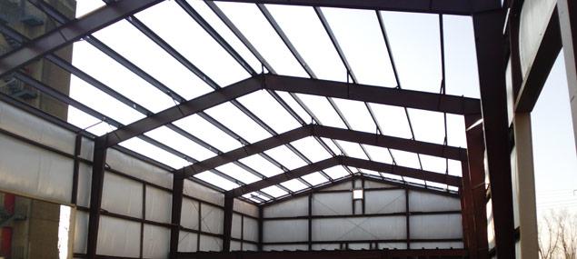 Construction Administration / Design Support - DiDonato